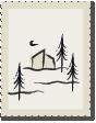 NOYR postzegel