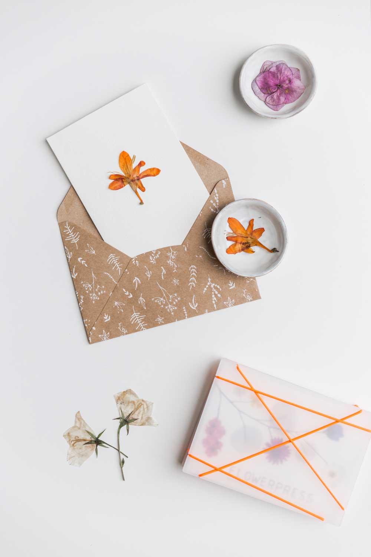 Zelf bloemen drogen | maison KOOS | Carmela Bogman | Bloempers | Flowerpress | Bloemenpers