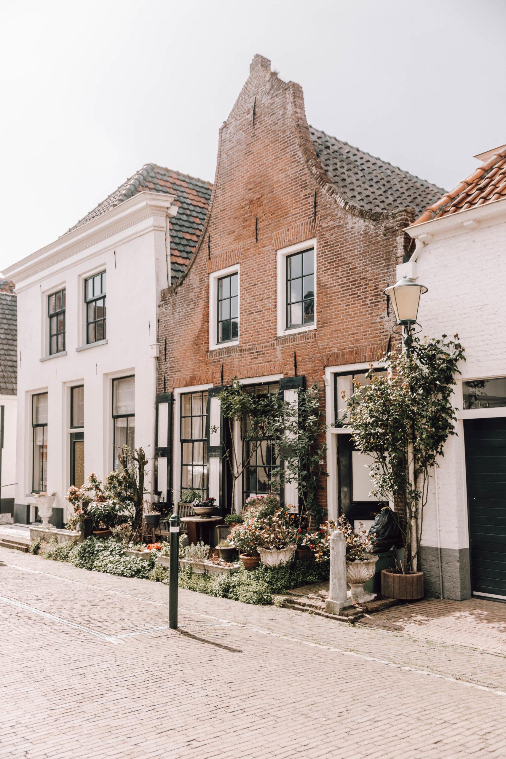 Elburg | Vestingstad | Activiteiten op de Veluwe | Hidden gems Veluwe